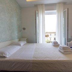 Отель Relais Star of Trastevere комната для гостей фото 4