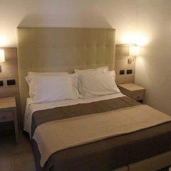 Отель La Papagna Dimora Storica Кастелланета комната для гостей фото 2