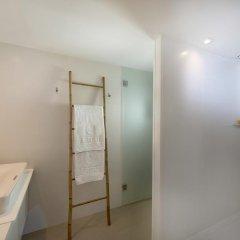 Отель FERGUS Style Palmanova - Adults Only 4* Улучшенный номер с различными типами кроватей