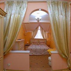 Гостиница На Озере 3* Улучшенный номер разные типы кроватей фото 5