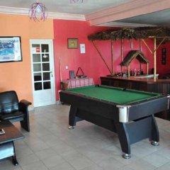 Отель Residence Saint-Jacques Bord de Mer Республика Конго, Пойнт-Нуар - отзывы, цены и фото номеров - забронировать отель Residence Saint-Jacques Bord de Mer онлайн детские мероприятия фото 2