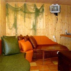 Гостиница Усадьба Арефьевых спа