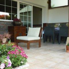 Отель Lolain House интерьер отеля фото 2