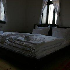 Отель Mutafova Guest House 2* Люкс фото 4