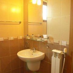 Отель Guest House Sany ванная фото 2