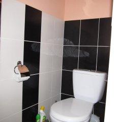 Гостиница Varvara Apartments Беларусь, Брест - отзывы, цены и фото номеров - забронировать гостиницу Varvara Apartments онлайн ванная фото 2