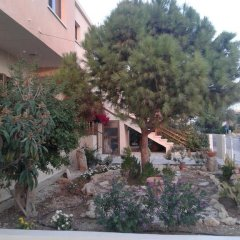 Апартаменты Arilena Holiday Apartments фото 11