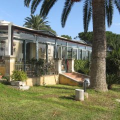 Отель Il Casale B&B Residence Италия, Сиракуза - отзывы, цены и фото номеров - забронировать отель Il Casale B&B Residence онлайн фото 5