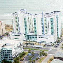 Отель Avista Resort фото 2