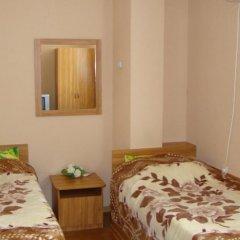 Гостиница Iron 4 в Краснодаре отзывы, цены и фото номеров - забронировать гостиницу Iron 4 онлайн Краснодар детские мероприятия фото 2