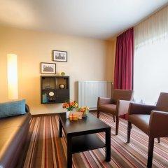 Leonardo Hotel Antwerpen (ex Florida) комната для гостей фото 5