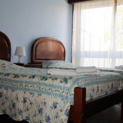 Отель Flower Residence удобства в номере