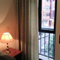 Отель Aparthotel Quo Eraso 3* Апартаменты фото 11
