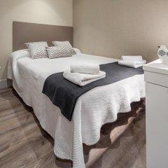 Отель Habitat Apartments Paseo de Gracia Испания, Барселона - отзывы, цены и фото номеров - забронировать отель Habitat Apartments Paseo de Gracia онлайн спа