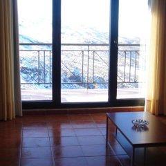 Отель Nievemar Zona Alta комната для гостей фото 2