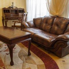 Гостиница Aparts Bilya Plocshi Rynok интерьер отеля