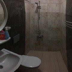 Sato Hotel 2* Стандартный номер с двуспальной кроватью фото 10