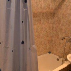 Апартаменты NRC Apartments Сочи ванная фото 2