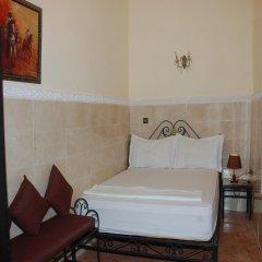 Отель Residence Miramare Marrakech спа фото 2
