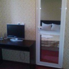 Swiss Hotel 2* Номер категории Эконом фото 6