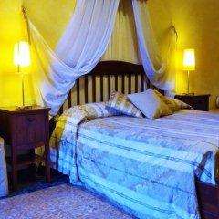 Hotel Tourist House 3* Стандартный номер с двуспальной кроватью фото 10