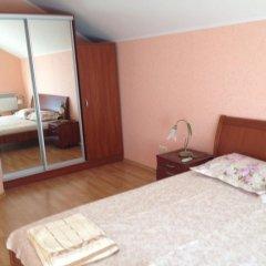 Гостиница Cottage Viktor удобства в номере