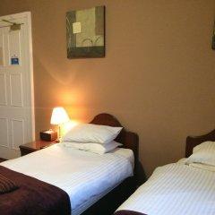Отель Hampton Hotel Великобритания, Эдинбург - отзывы, цены и фото номеров - забронировать отель Hampton Hotel онлайн детские мероприятия фото 2