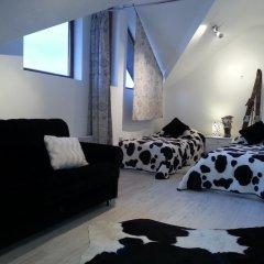 Отель Snow Pearl Residence 3* Улучшенные апартаменты фото 2