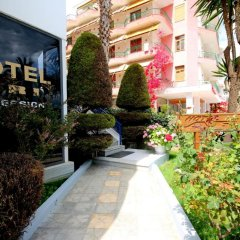 Hotel Ari фото 13