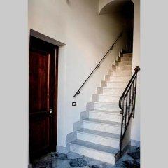 Отель Patania Residence Италия, Палермо - отзывы, цены и фото номеров - забронировать отель Patania Residence онлайн интерьер отеля фото 3