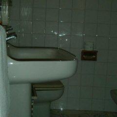 Отель B&B Il Bell'Antonio Генуя ванная фото 2