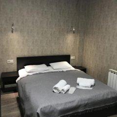 Отель B&B Old Tbilisi 3* Улучшенный номер с различными типами кроватей фото 7