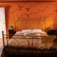 Отель Margarida's Place 3* Стандартный номер разные типы кроватей фото 4