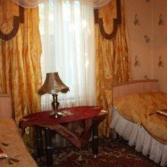 Отель Jamilya B&B Кыргызстан, Каракол - отзывы, цены и фото номеров - забронировать отель Jamilya B&B онлайн интерьер отеля фото 2