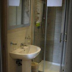 Отель Aria Rome Rooms Италия, Рим - отзывы, цены и фото номеров - забронировать отель Aria Rome Rooms онлайн ванная