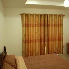 Отель Relaxation 2* Стандартный номер двуспальная кровать фото 17