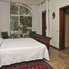 Hotel Poseidon 4* Люкс с различными типами кроватей фото 19