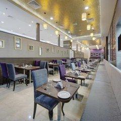 Отель Orchid Vue питание фото 3