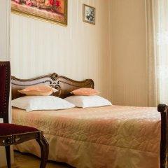 Мини-отель Версаль на Маяковской 2* Стандартный номер разные типы кроватей фото 9