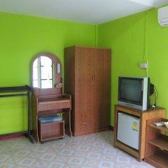 Отель Darin Bungalow удобства в номере