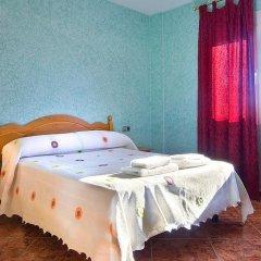 Отель Villa Verano спа