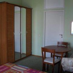 Мини-Отель на Басманном удобства в номере