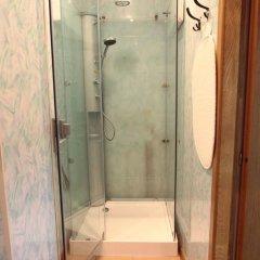 Гостиница Proletarskaya Inn ванная фото 2