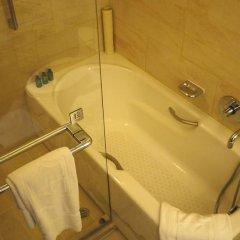 Shangri-La Hotel Beijing 5* Улучшенный номер с различными типами кроватей фото 3