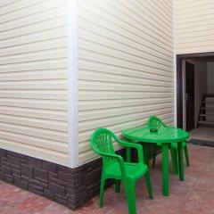 Гостевой Дом Новосельковский 3* Апартаменты с двуспальной кроватью фото 19