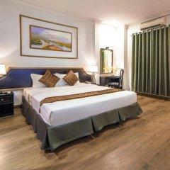 NEW STAR INN Boutique Hotel 2* Стандартный номер с различными типами кроватей фото 7