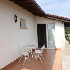 Отель Apartamentos La Hacienda de Arna Апартаменты разные типы кроватей фото 3