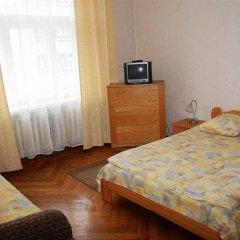Отель Jakob Lenz Guesthouse 3* Стандартный номер с различными типами кроватей фото 3