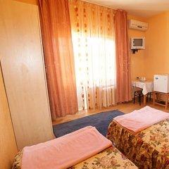 Гостевой дом 222 Стандартный номер с различными типами кроватей фото 4