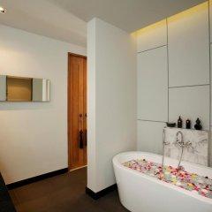 Отель Wings Phuket Villa by Two Villas HOLIDAY 4* Вилла с различными типами кроватей фото 2